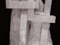 44 Holz & Stein