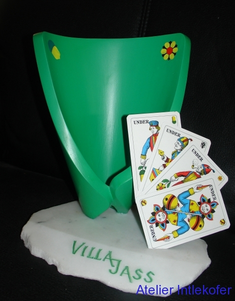 Jass Pokal